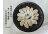 山東姥姥【拇指餛飩 /  一包30顆】拇指鮮肉餛飩,獨特肉系口感,辛香蔥花解油膩,搭配復古麻油提味,小巧口感鮮而不膩 1