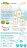 『121婦嬰用品館』辛巴 超輕鑽標準葫蘆玻璃小奶瓶 150ml 4