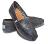【TOMS】經典亮片款平底休閒鞋(七彩黑色)  Authentic Multi Glitter Women's Classics【全店免運】 0