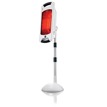 飛利浦HP3643紅外線照護燈(限量10台)