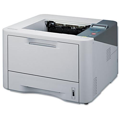 Refurbished Samsung ML-3712ND Laser Printer 2