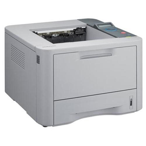 Refurbished Samsung ML-3712ND Laser Printer 3