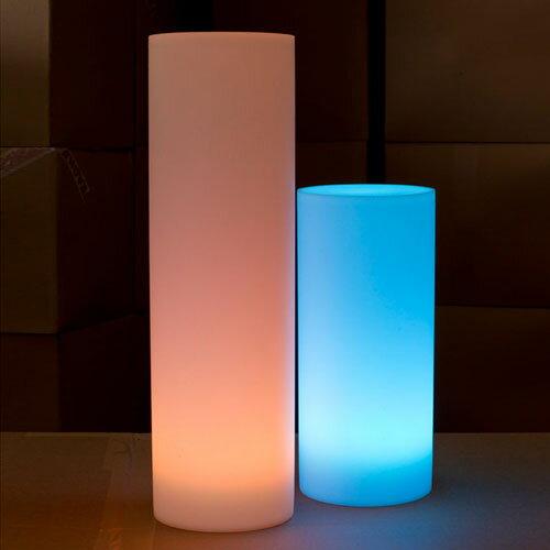 【7OCEANS七海休閒傢俱】Smart&Green 戶外燈具 TOWER 1