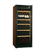 德國LIEBHERR葡萄酒櫃  BARRIQUE紅酒櫃 121瓶 GCR~121