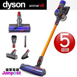 全新現貨 Dyson 吸頭 數位馬達 無線吸塵器