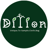 DITION SHOP