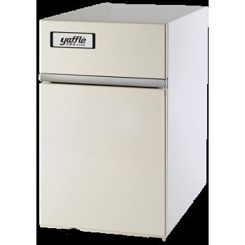 CH~80 yaffle亞爾浦為歐、美、日、台等多國嚴格檢驗合格的瞬間熱飲機