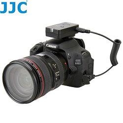 【Fujifilm】又敗家@富士Fujifilm原廠相機PC蓋PC孔蓋2.5mm棚燈孔蓋PC閃燈孔蓋子塞子適GFX 50S,X-T2,X-T1 IR,XT1,XT2拆自CVR-XT