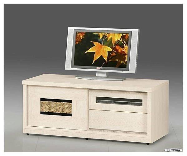 【尚品家具】EY-89 雪松馬克3尺電視櫃~(另有4尺.6尺.7尺)
