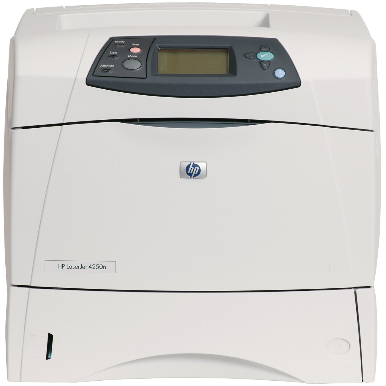 88printers hp laserjet 4250n laser printer monochrome 1200 x rh rakuten com hp laserjet 1200 series manual hp laserjet 1200 maintenance manual