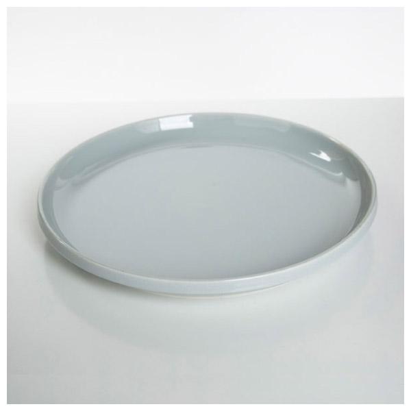 可堆疊圓盤DAYValue21cmGYNITORI宜得利家居
