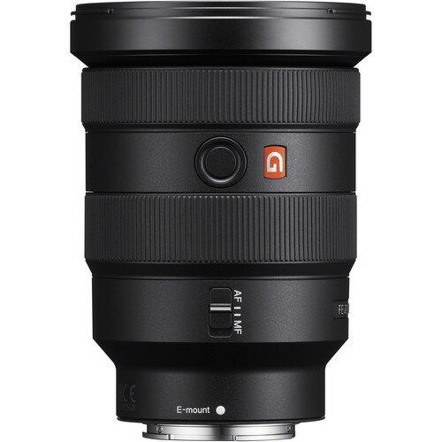 Sony FE 16-35mm f/2.8 GM Lens SEL1635GM 1