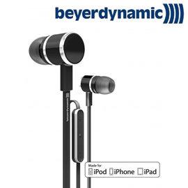 <br/><br/>  志達電子 iDX 160 iE 德國拜耳動力 Beyerdynamic 扁平線設計 耳道式耳機 Apple iPhone 6s<br/><br/>