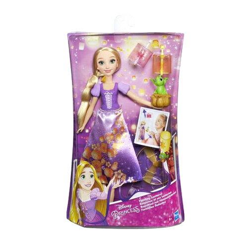 《Disney 迪士尼》樂佩公主天燈玩樂組 東喬精品百貨 - 限時優惠好康折扣