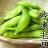 ㊣盅龐水產 ◇冷凍毛豆(過燙)◇1kg / 包±5% / 包 $65 / 包 小菜 滷味 銅板 - 限時優惠好康折扣