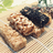 【日本跨境專用】六福繽紛桶399元含運 『6種口味一次滿足』 (志明花生糖專賣店) - 限時優惠好康折扣