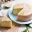 【安娜貝烘焙坊 ANNABE 蕾檬娜6吋蛋糕】牧場新鮮直送雞蛋、100%有機  檸檬榨取檸檬汁及法國進口奶油製成綿密細緻的蛋糕體,口感清爽酸甜不膩口❤ 團購、伴手禮、聚會、彌月首選#野餐小點#團購美食 2