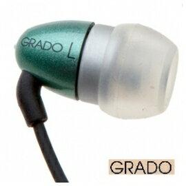 GRADO GR10 美國 旗艦級耳道式耳機 公司貨