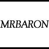 MRBARON