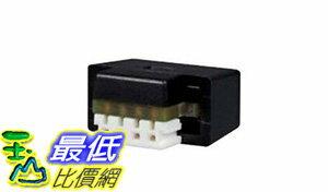 [106美國直購] Intel RAID C600 Controller Upgrade Key RKSATA8