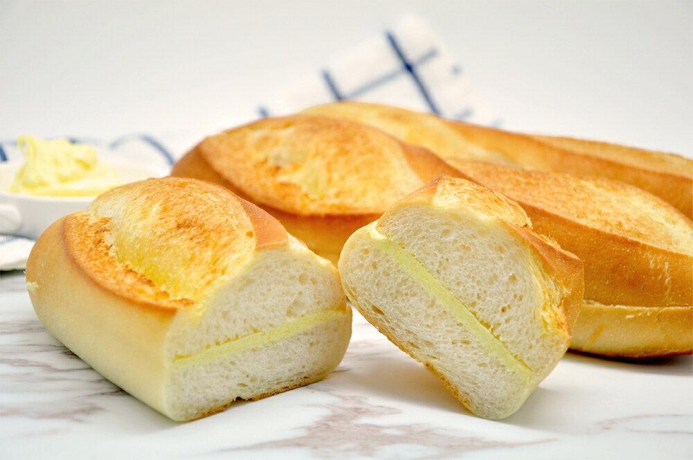 【防疫麵包+蛋糕免運組】熱銷冰心維也那+經典羅宋+香濃北海道千層牛奶
