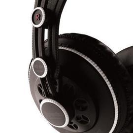 志達電子 HD681F SuperLux HD-681F 半開放式專業用監聽耳機(公司貨,保固一年)