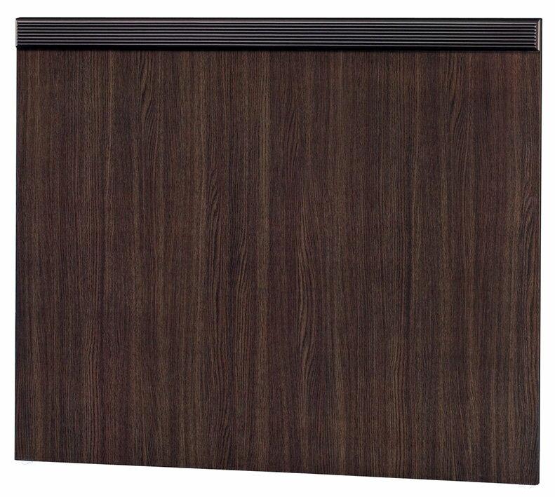 【石川家居】CE-220-07 胡桃3.5尺床頭片 (不含床底及其他商品) 需搭配車趟