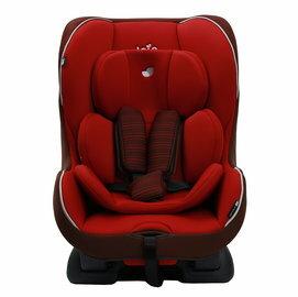 來電另有優惠】奇哥Joietilt雙向0-4歲汽車安全座椅(紅色)4190元