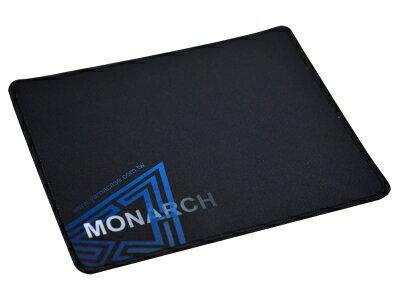 ~迪特軍3C~MONARCH 電競鼠墊 S 滑鼠墊 遊戲鼠墊 車邊 編織 止滑 200×2