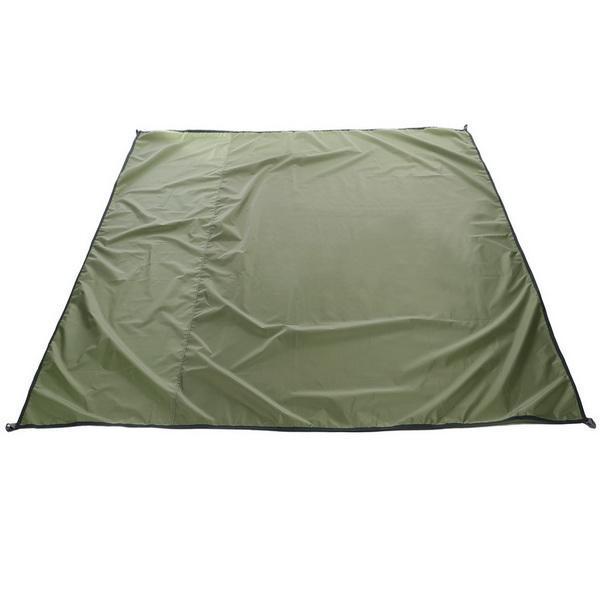 Waterproof Oxford Cloth Picnic Mat Outdoor Camping Mat 1