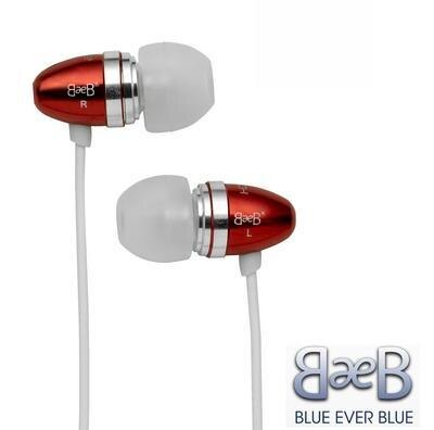 <br/><br/>  志達電子 866B 美國 Blue Ever Blue 耳道式耳機 MDR-XB21 CX300II ATH-CKS55 HA-FX1X SHE9800<br/><br/>