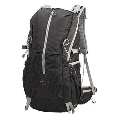 ◎相機專家◎ HAKUBA GW-ADVANCE PEAK 25 先行者 雙肩背包 黑 HA24997VT 公司貨