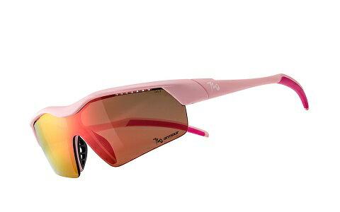 【蘋果戶外】720armourB325-7HitmanJR6彎防爆PC片適合青少年小臉女生運動太陽眼鏡自行車風鏡防風眼鏡