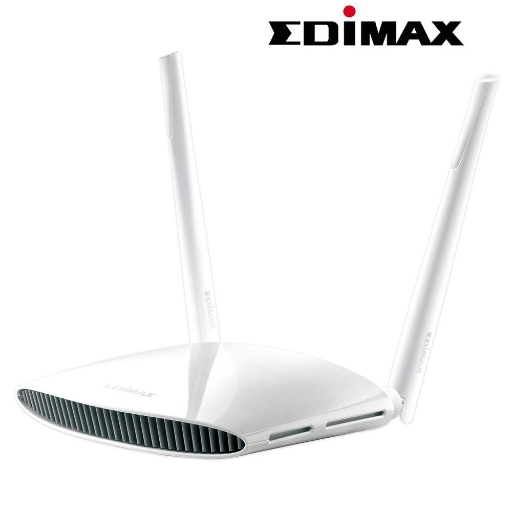 【迪特軍3C】【EDIMAX】 AC1200 VPN Gigabit 無線網路分享器 BR-6478ACV2 VPN功能