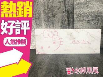 misstic Hello Kitty自動公主棒(1入)◐香水綁馬尾◐