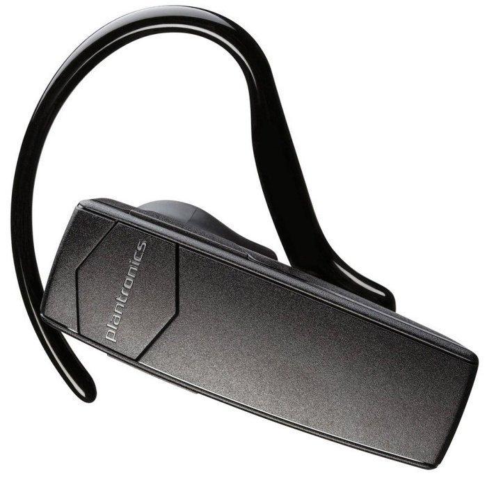 立體藍芽耳機 Plantronics Explorer 10 一對二/支援A2DP(可聽音樂)長待機【馬尼行動通訊】