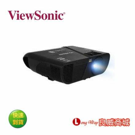 ViewSonic PJD6352 投影機 3500流明 寬螢幕 HDMI XGA 光艦投影機 光艦【送HDMI線】