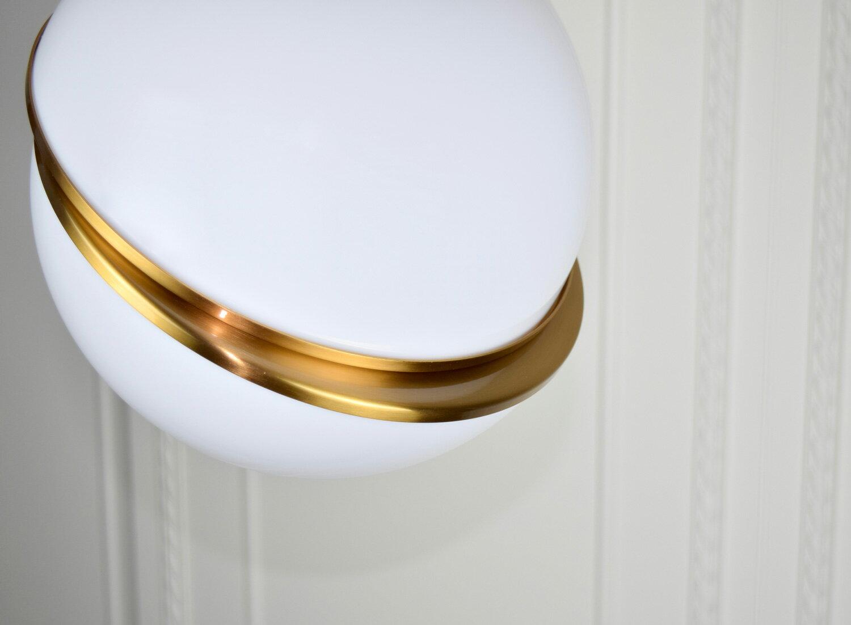 CRESCENT新月形吊燈-BNL00130 2