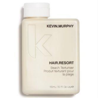 KEVIN.MURPHY凱文墨菲Hair.Resort渡假天堂