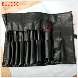 《不囉唆》【A265713】多功能 8件組 手工專業刷具 美妝 化妝組 彩妝用品 睫老闆
