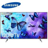 Samsung LED電視推薦到 【SAMSUNG 三星】QA65Q6FNAWXZW 65吋QLED電視 【三井3C】就在SANJING三井3C推薦Samsung LED電視