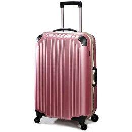 戰車 硬殼 鋁框 霧面 四輪 行李箱 旅行箱