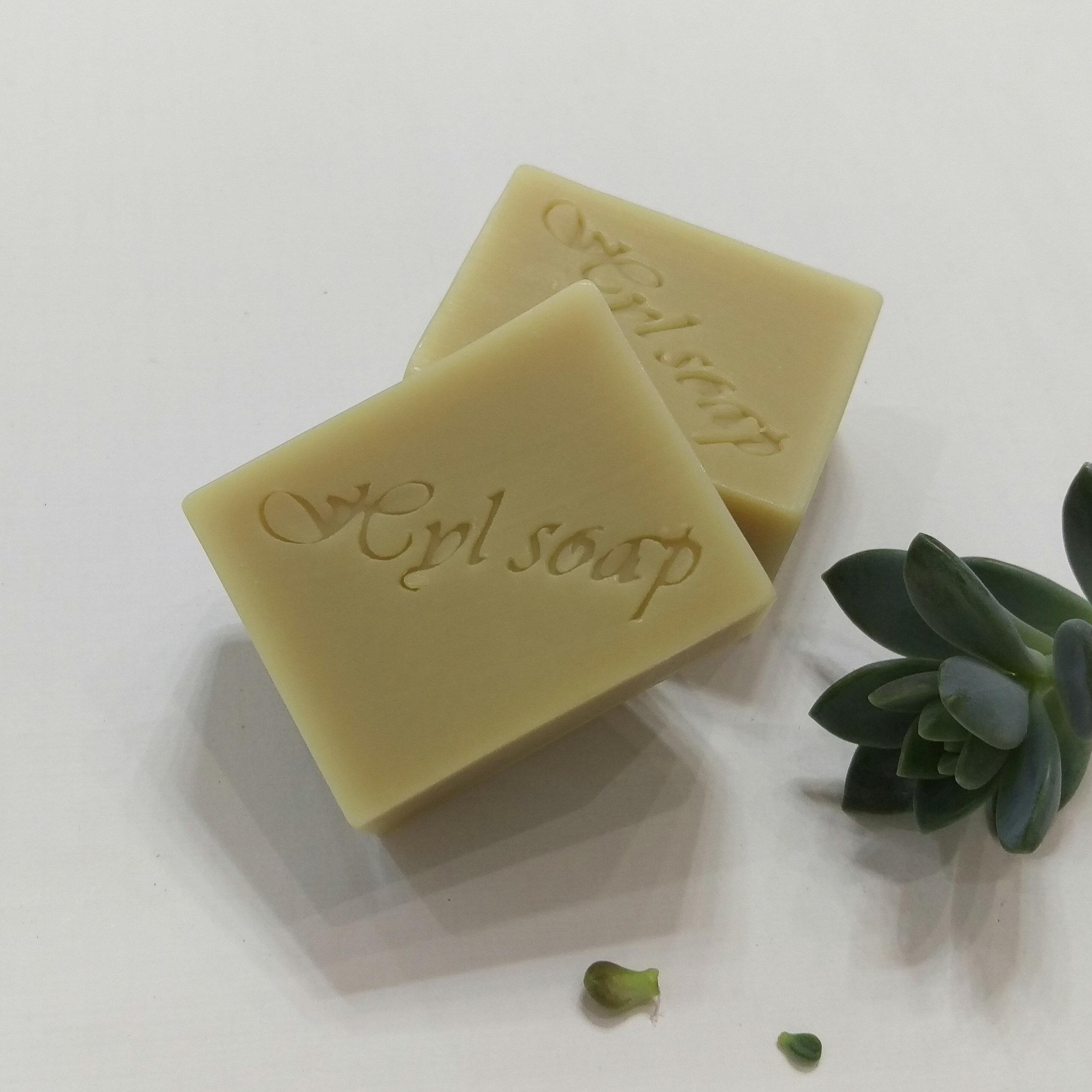 手工皂/石蓮花皂 - 重量47g±5%