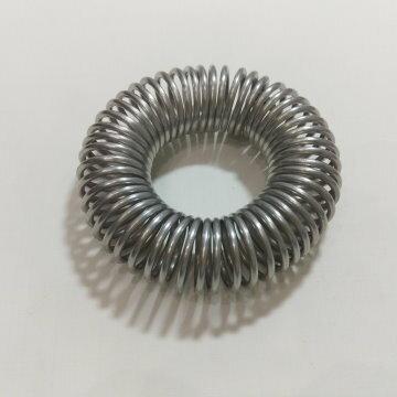 鋁線皂架 2.5mm (有2種顏色可供選擇)
