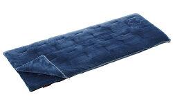 【鄉野情戶外用品店】 LOGOS |日本|  Soft丸洗化纖睡袋/信封型睡袋 化纖睡袋/LG72600580 (舒適溫度:2℃)