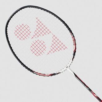 【登瑞體育】YONEX 碳纖維羽毛球拍 NR10F