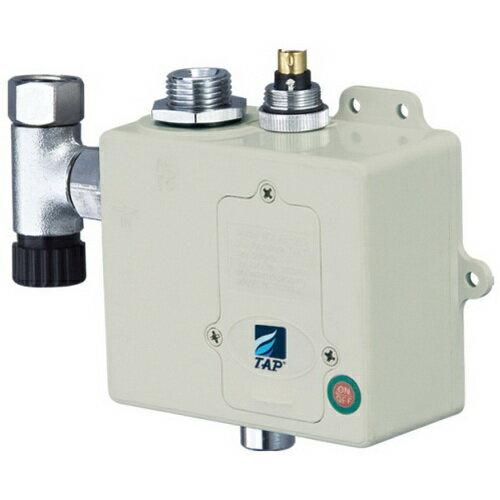 水龍頭變壓器 TAP-154001