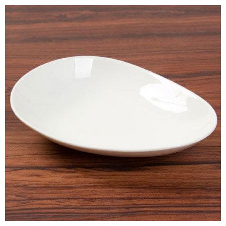 橢圓盤 A4016