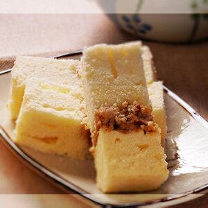 【巧味珍肉包】鹹蛋糕(菜脯)每份600g