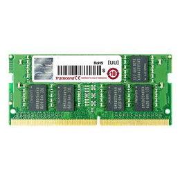 創見 筆記型記憶體 DDR4 保固 公司貨 潮流